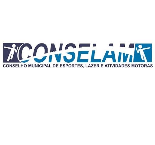 Conselam - Conselho Municipal de Esportes, Lazer e Atividades Motoras de Piracicaba